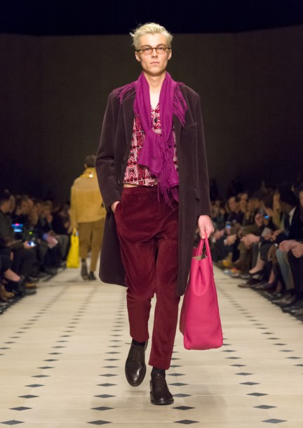 burberry-prorsum-menswear-autumn_winter-2015-collection-look-41