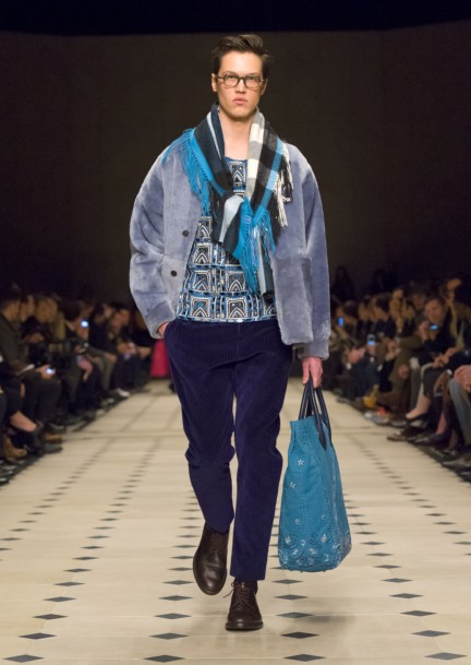 burberry-prorsum-menswear-autumn_winter-2015-collection-look-42