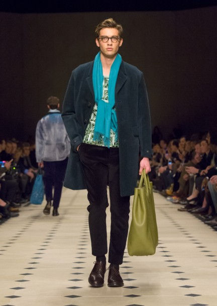 burberry-prorsum-menswear-autumn_winter-2015-collection-look-43