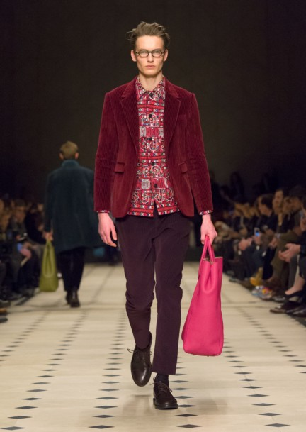 burberry-prorsum-menswear-autumn_winter-2015-collection-look-44