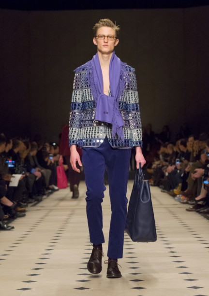 burberry-prorsum-menswear-autumn_winter-2015-collection-look-45