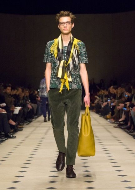 burberry-prorsum-menswear-autumn_winter-2015-collection-look-46