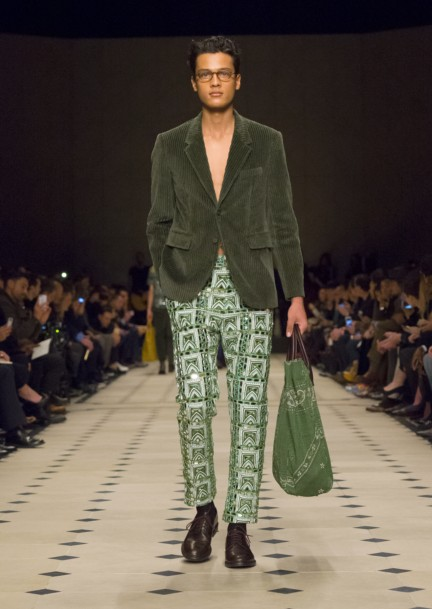 burberry-prorsum-menswear-autumn_winter-2015-collection-look-47