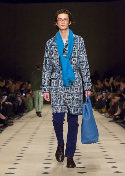 burberry-prorsum-menswear-autumn_winter-2015-collection-look-48