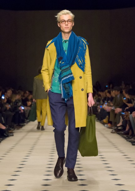 burberry-prorsum-menswear-autumn_winter-2015-collection-look-5
