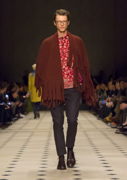 burberry-prorsum-menswear-autumn_winter-2015-collection-look-6
