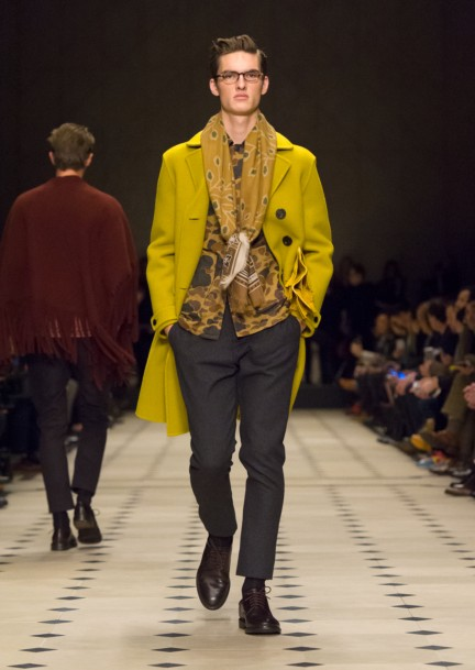 burberry-prorsum-menswear-autumn_winter-2015-collection-look-7