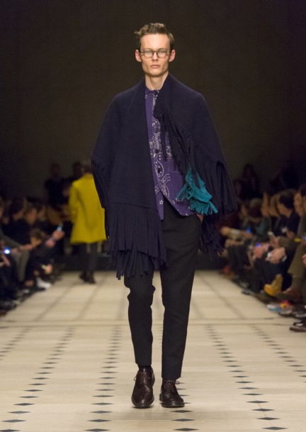 burberry-prorsum-menswear-autumn_winter-2015-collection-look-8