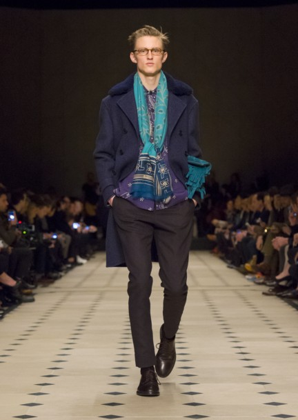 burberry-prorsum-menswear-autumn_winter-2015-collection-look-9