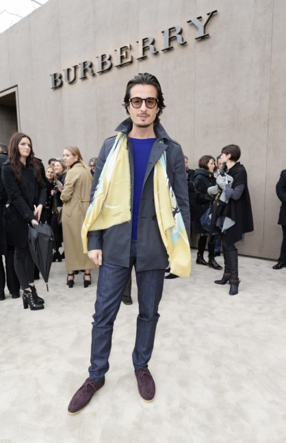 ali-mustafa-wearing-burberry-at-the-burberry-prorsum-autumn_winter-2015-show
