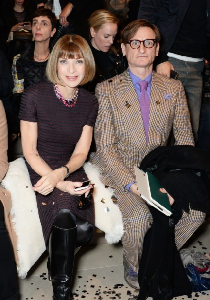 anna-wintour-wearing-burberry-at-the-burberry-prorsum-autumn_winter-2015-sho_001