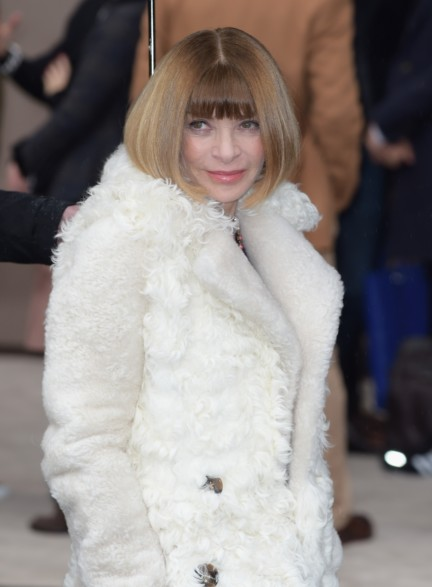 anna-wintour-wearing-burberry-at-the-burberry-prorsum-autumn_winter-2015-sho_002