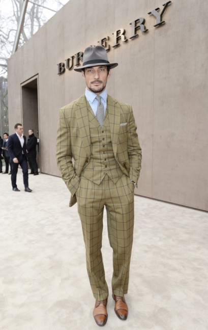 david-gandy-at-the-burberry-prorsum-autumn_winter-2015-sho_002