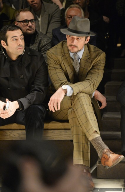 david-gandy-at-the-burberry-prorsum-autumn_winter-2015-sho_003