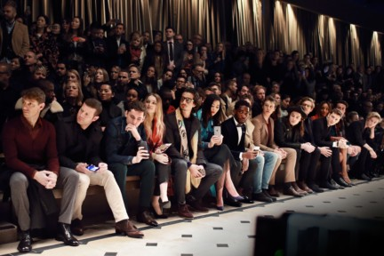 front-row-at-the-burberry-prorsum-menswear-autumn_winter-2015-show
