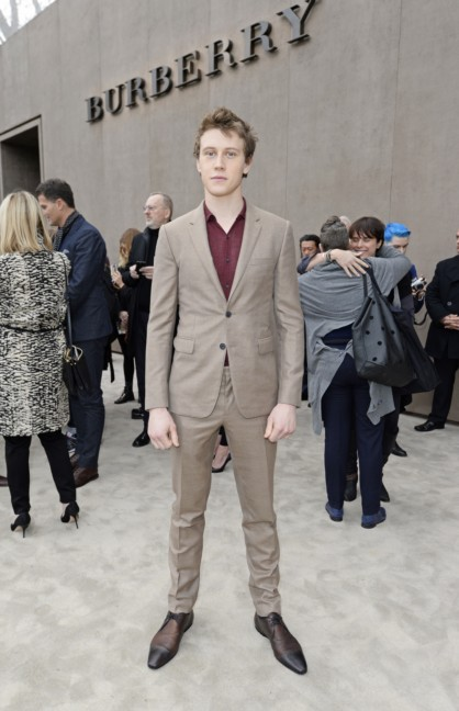 george-mackay-at-the-burberry-prorsum-autumn_winter-2015-show