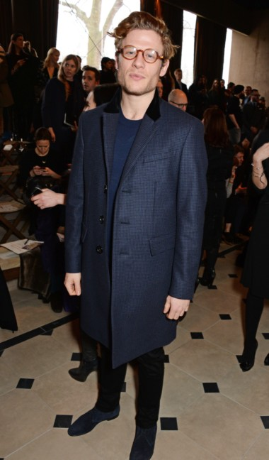 james-norton-wearing-the-burberry-scholar-eyewear-collection-at-the-burberry-prorsum-autumn_winter-2015-sho_001