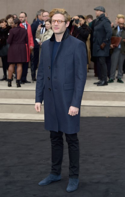 james-norton-wearing-the-burberry-scholar-eyewear-collection-at-the-burberry-prorsum-autumn_winter-2015-sho_002