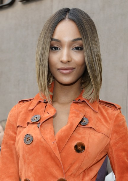 jourdan-dunn-wearing-burberry-at-the-burberry-prorsum-autumn_winter-2015-sho_003