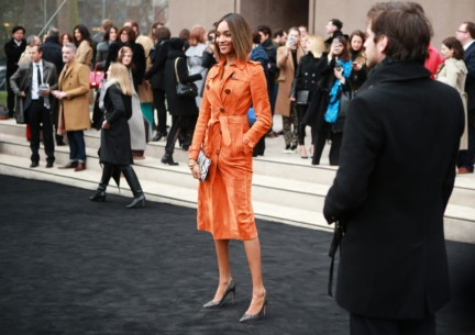 jourdan-dunn-wearing-burberry-at-the-burberry-prorsum-autumn_winter-2015-sho_004