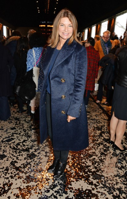 natalie-massenet-wearing-burberry-at-the-burberry-prorsum-autumn_winter-2015-sho_001