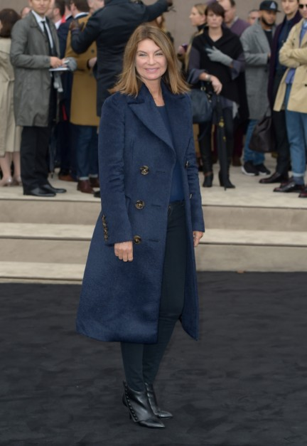 natalie-massenet-wearing-burberry-at-the-burberry-prorsum-autumn_winter-2015-sho_002