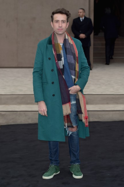 nick-grimshaw-wearing-burberry-at-the-burberry-prorsum-autumn_winter-2015-show