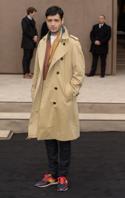rihito-wearing-burberry-at-the-burberry-prorsum-autumn_winter-2015-show