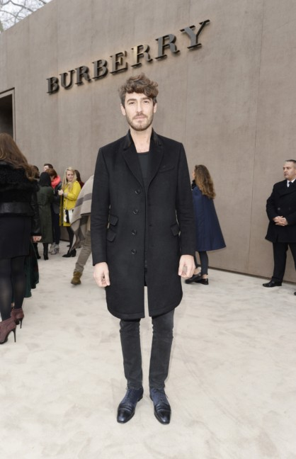 robert-konjic-at-the-burberry-prorsum-autumn_winter-2015-show