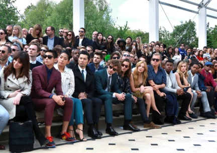 front-row-on-the-burberry-menswear-spring-summer-2016-show