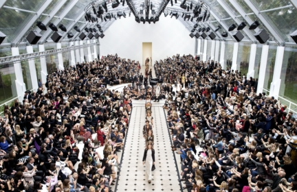 burberry-womenswear-s_s16-show-final_004