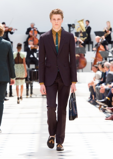 burberry-menswear-spring-summer-2016-collection-look-10