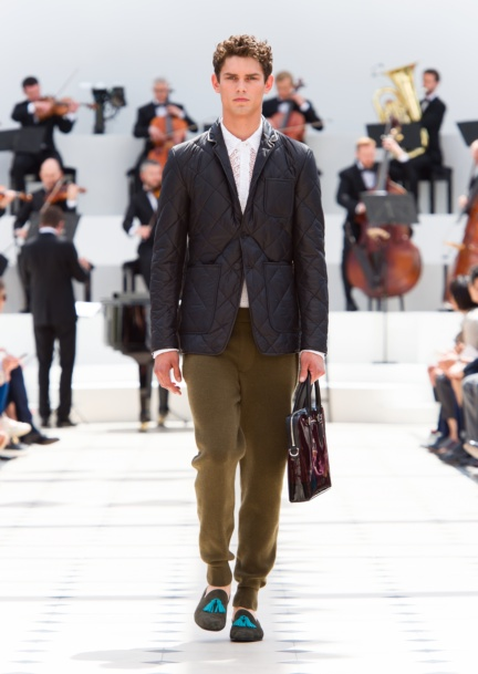 burberry-menswear-spring-summer-2016-collection-look-12