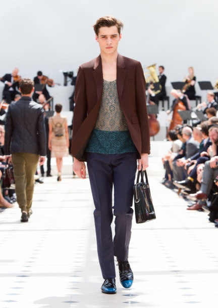 burberry-menswear-spring-summer-2016-collection-look-13