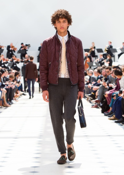burberry-menswear-spring-summer-2016-collection-look-14