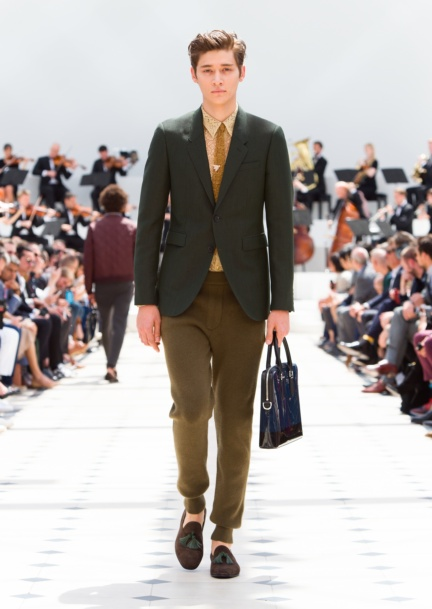 burberry-menswear-spring-summer-2016-collection-look-15