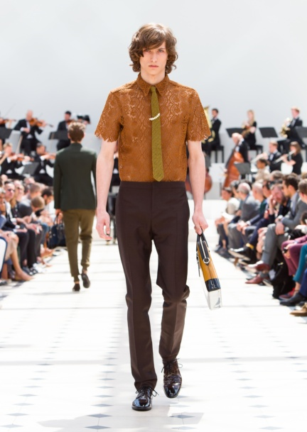 burberry-menswear-spring-summer-2016-collection-look-16