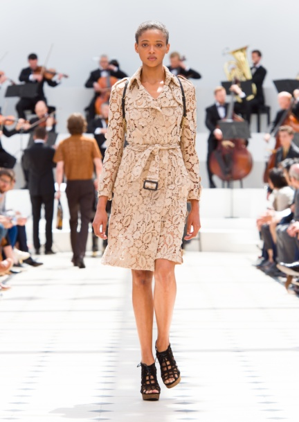 burberry-menswear-spring-summer-2016-collection-look-17