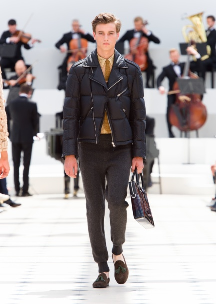 burberry-menswear-spring-summer-2016-collection-look-18