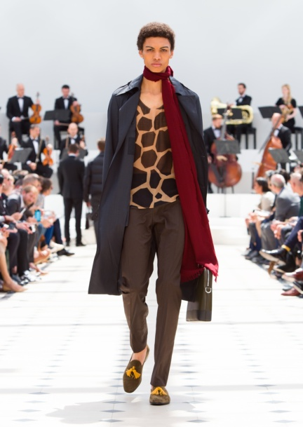 burberry-menswear-spring-summer-2016-collection-look-19