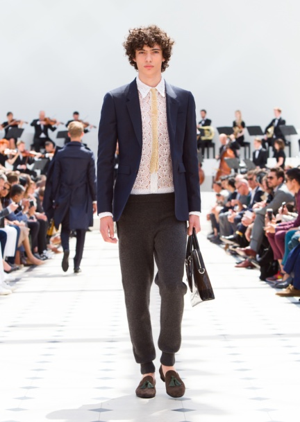 burberry-menswear-spring-summer-2016-collection-look-2