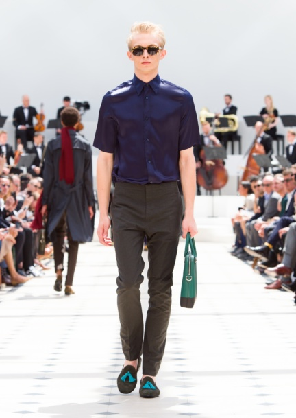 burberry-menswear-spring-summer-2016-collection-look-20