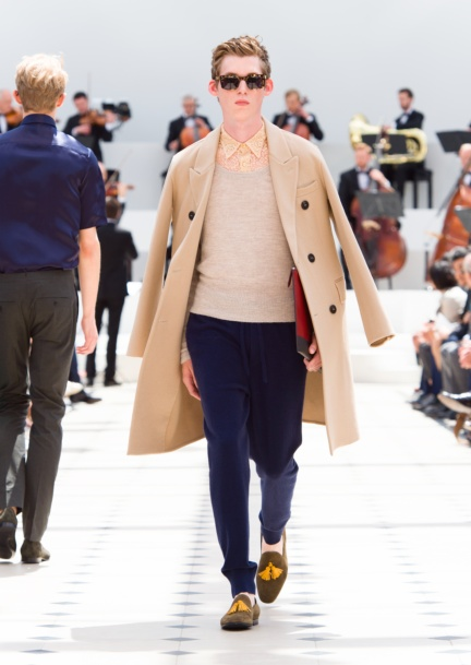 burberry-menswear-spring-summer-2016-collection-look-21