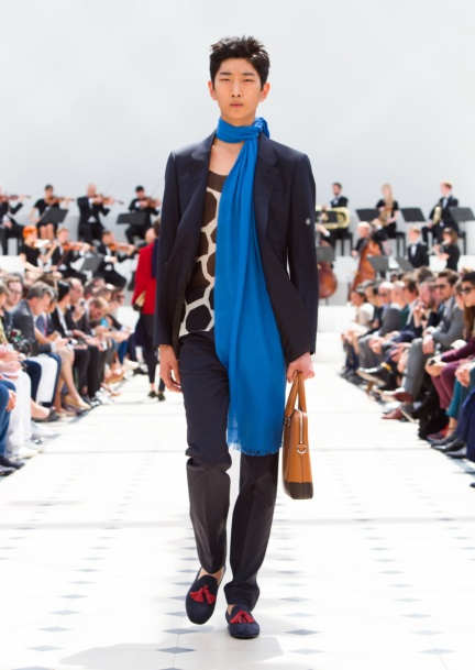 burberry-menswear-spring-summer-2016-collection-look-23