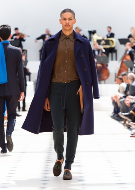 burberry-menswear-spring-summer-2016-collection-look-24