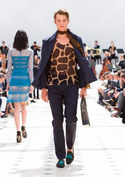 burberry-menswear-spring-summer-2016-collection-look-26