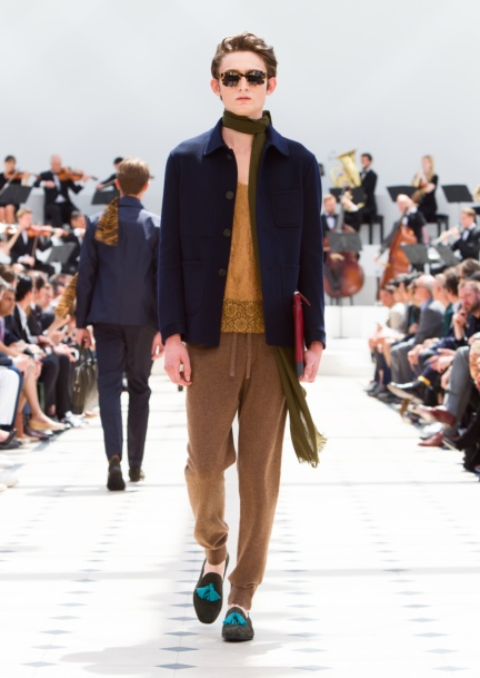 burberry-menswear-spring-summer-2016-collection-look-27
