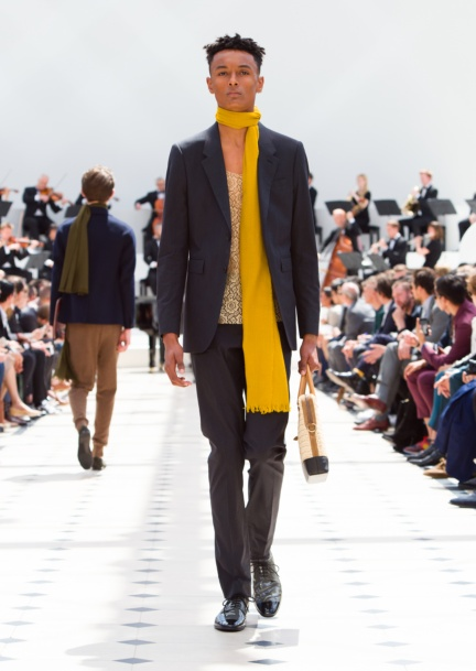 burberry-menswear-spring-summer-2016-collection-look-28