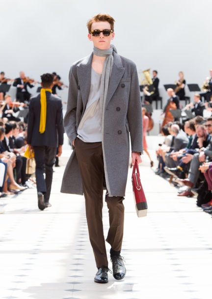 burberry-menswear-spring-summer-2016-collection-look-29