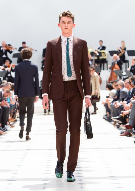 burberry-menswear-spring-summer-2016-collection-look-3